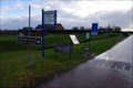 Image for 64 - Zwartemeer - NL - Fietsroutenetwerk Drenthe