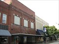 Image for Johnson City Commercial Historic District - TN