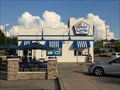 Image for White Castle - New Circle Rd. - Lexington, KY, US