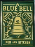Image for The Blue Bell, 41 Monton Green - Monton, UK