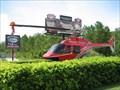 Image for Orlando Helitours Chopper