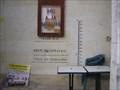Image for Crues du cher - Chenonceaux,FR
