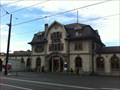 Image for Bahnhof Oerlikon - Zürich, Switzerland