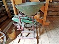 Image for Seed Separator - Huble Homestead - Prince George, BC