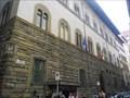 Image for Palazzo Pazzi-Quaratesi - Florence, Italy