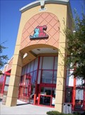 Image for PetCo - Gainesville, Florida