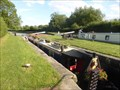 Image for Oxford canal - Locks 4 & 5 - Hillmorton Middle Locks - Hilmorton, UK