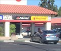 Image for Pizza Hut - Ball Rd. - Anaheim, CA