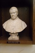 Image for Pope Pius X  -  Denver, CO
