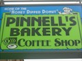Image for Pinnell's Bakery - Ridgetown, Ontario