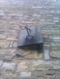 Image for Sundials, St Helena's Church - West Leake, Nottinghamshire