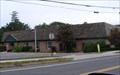 Image for Southington Library