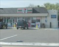 Image for 7-Eleven - Cedar - Bloomington, CA