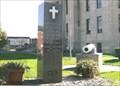Image for Jefferson County Veterans Memorial ~ Mount Vernon, IL