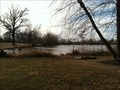 Image for Lake Nyanza Disc Golf Course - Grinnell, IA