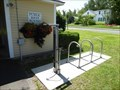 Image for Visitor's Center Bicycle Repair Station - West Stockbridge, MA