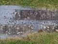 Image for 101 - Frances M. Barker - Ashland WI USA