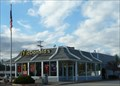 Image for McDonalds - West Ossipee, NH