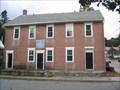 Image for Solomon's Temple Lodge, Uxbridge, MA