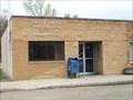 Image for Wakonda, South Dakota 57073