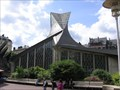 Image for Eglise Sainte-Jeanne d'Arc, Rouen - France