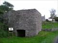 Image for Bottoms Lane Lime Kiln, Silverdale, Cumbria