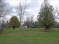 Image for Trevor Park - Bells Corners, Ottawa, Ontario