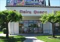 Image for Dairy Queen - Thornton - Stockton, CA