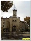 Image for Porte du Soubeyran - Manosque France