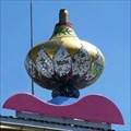 Image for Hundertweltenhaus Chimney - Eibenstock, Germany