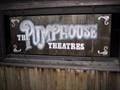 Image for Pumphouse Theatres - Calgary, Alberta