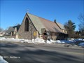 Image for St. Andrew's Church - Wellesley, MA