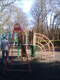 Image for Forge Dam Playground