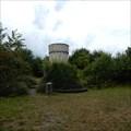 Image for Aussichtsturm auf dem Altenberg - Hohenahr, Hessen, Germany