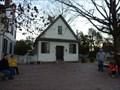Image for Lumber House - Williamsburg, VA