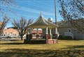 Image for City Park Gazebo - Jonesburg, MO