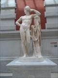 Image for Paris  -  - New York City, NY