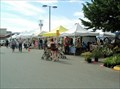 Image for The Bowen Road Farmers' Market - Nanaimo, BC Canada