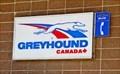 Image for Creston Greyhound Bus Depot - Creston, BC