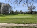 Image for Golf Club, Park Golf Club Ostrava, Czech Republic