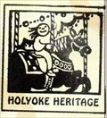 Image for Holyoke Heritage State Park - Holyoke, MA