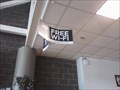 Image for Phoenix Greyhound Station Wifi - Phoenix AZ