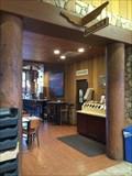 Image for Maswik Pizza Pub - Grand Canyon National Park, AZ