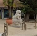 Image for lions gardiens zoo de Beauval - Saint Aignan sur Cher, Centre Val de Loire, France