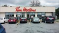 Image for Tim Horton's - Wi-Fi Hotspot - 1545 Woodroffe Avenue Nepean, Ontario Canada