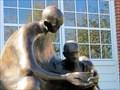 Image for The Good Samaritan - Denver, CO