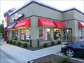 Image for Taco Bell - Beltsville, MD
