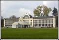 Image for New Orangery (Royal Baths) - Warszawa, Poland