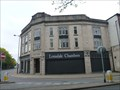 Image for Lonsdale Chambers - Stoke, Stoke-on-Trent, Staffordshire.