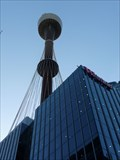 Image for Sydney Tower - Sydney - NSW - Australia